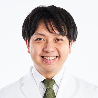 鈴木 健吾