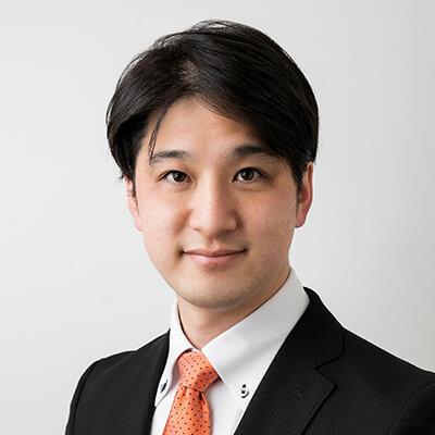篠澤 裕介