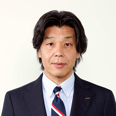 吉田 智一