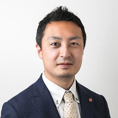 塚田 周平