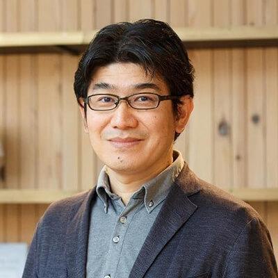 田中 宏隆