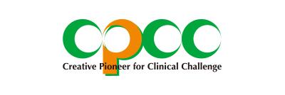 CPCC株式会社