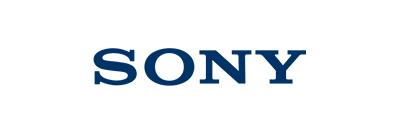 ソニーグループ株式会社