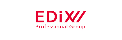 EDiX Professional Group 江戸川公認会計士事務所