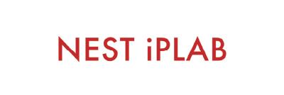 株式会社NEST iPLAB