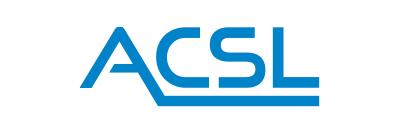 株式会社ACSL